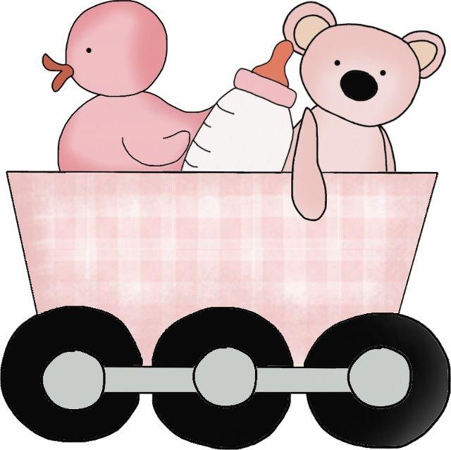 Baby girl in tea cup clip art clip art baby clipart 2.