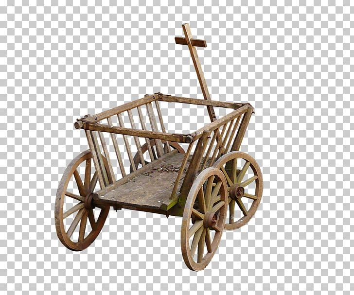 Cart Toy Wagon Child Baby Transport PNG, Clipart, Amazoncom.