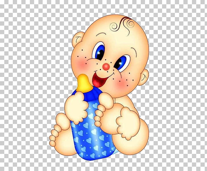 Infant Child Neonate , child PNG clipart.