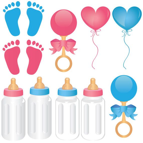 Free Baby Items, Download Free Clip Art, Free Clip Art on Clipart.