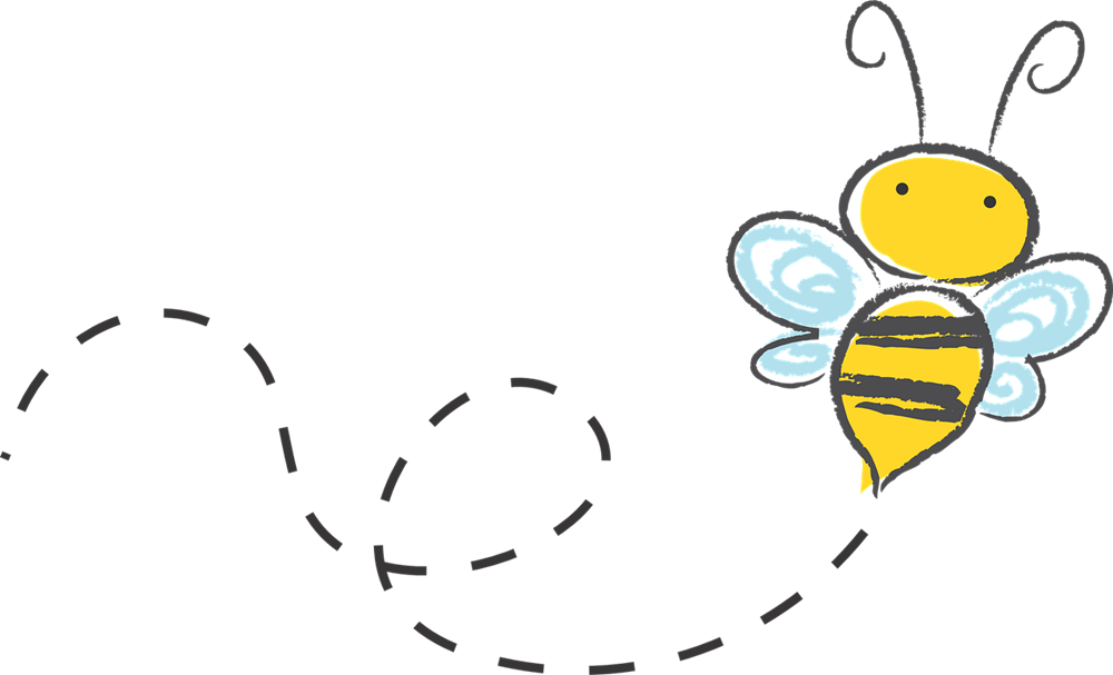 Bumble bee download bee clip art free clipart of honey.