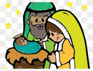 Free PNG Baby Jesus Clip Art Download.