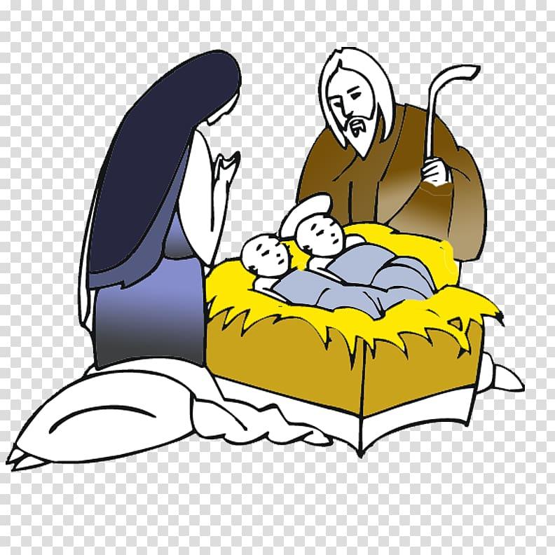 Bethlehem Manger Child Jesus , Baby Jesus Manger transparent.