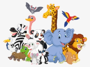 Animal PNG & Download Transparent Animal PNG Images for Free , Page.