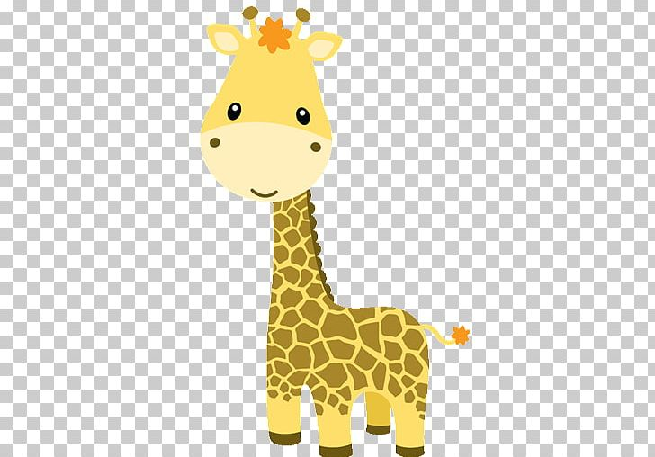 Baby Jungle Animals Baby Zoo Animals PNG, Clipart, 4shared, Animal.