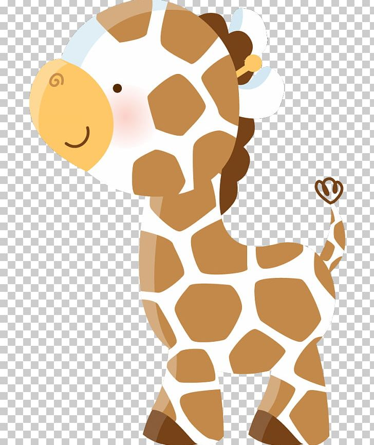 Giraffe Baby Jungle Animals Wall Decal Safari Infant PNG, Clipart.