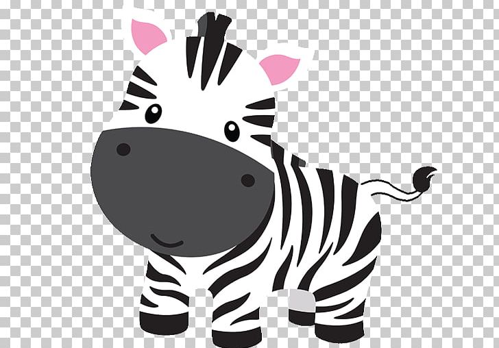 Baby Jungle Animals PNG, Clipart, Animal, Animals, Baby Jungle.