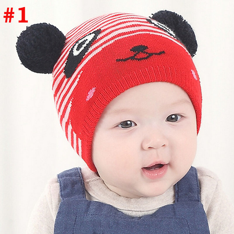 Online Buy Wholesale unique baby hats from China unique baby hats.