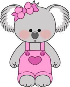Koala Clipart, Koala Stockphoto, Koala Images, Koala Clothing.
