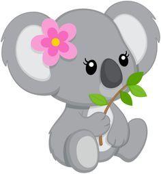 Koala Clipart & Koala Clip Art Images.