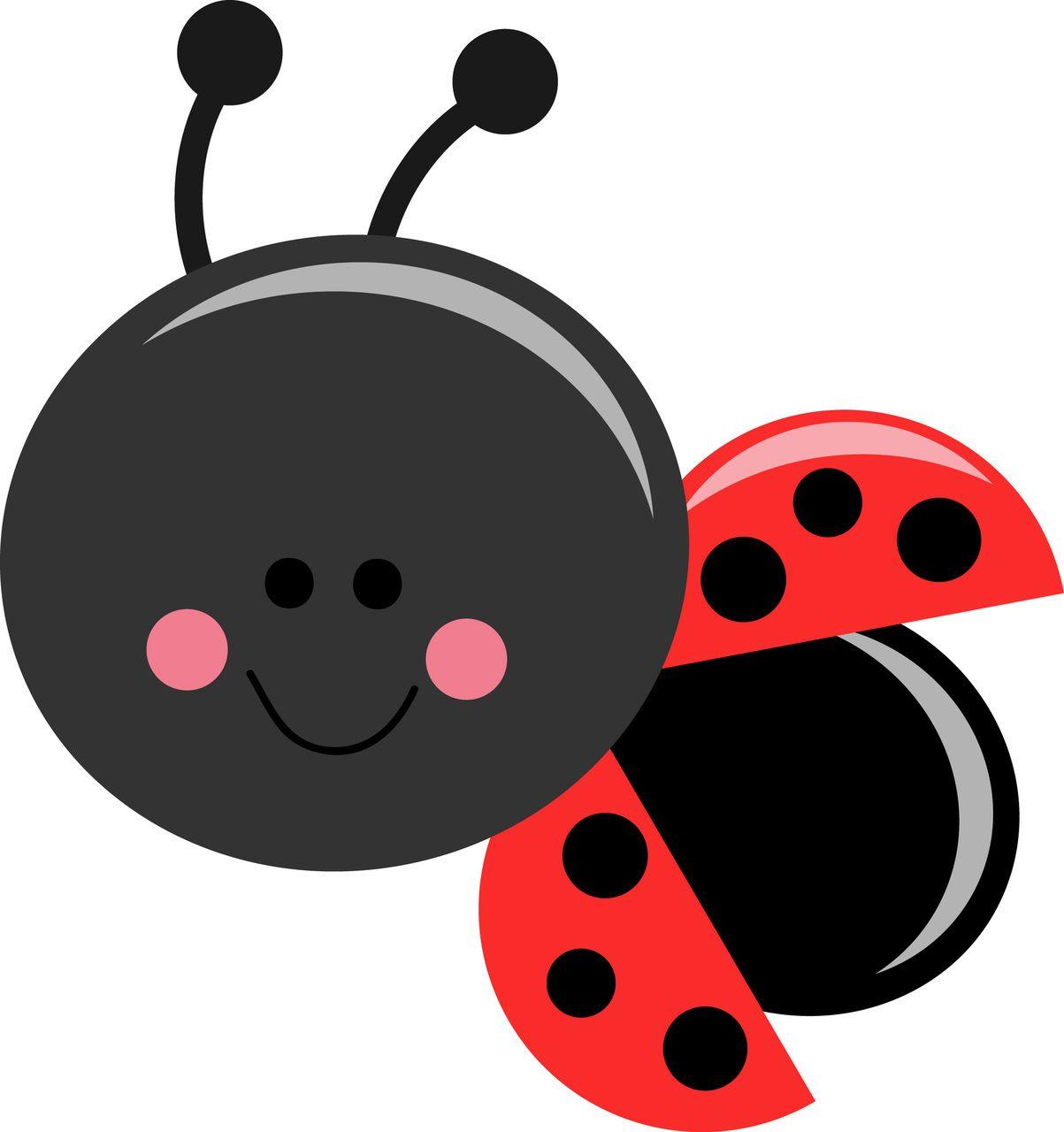 ladybug graphics.