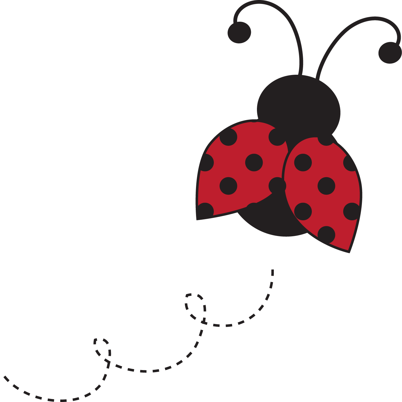 Free Baby Ladybug Cliparts, Download Free Clip Art, Free Clip Art on.