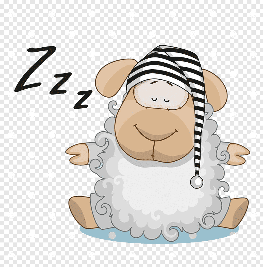 Sleep cutout PNG & clipart images.