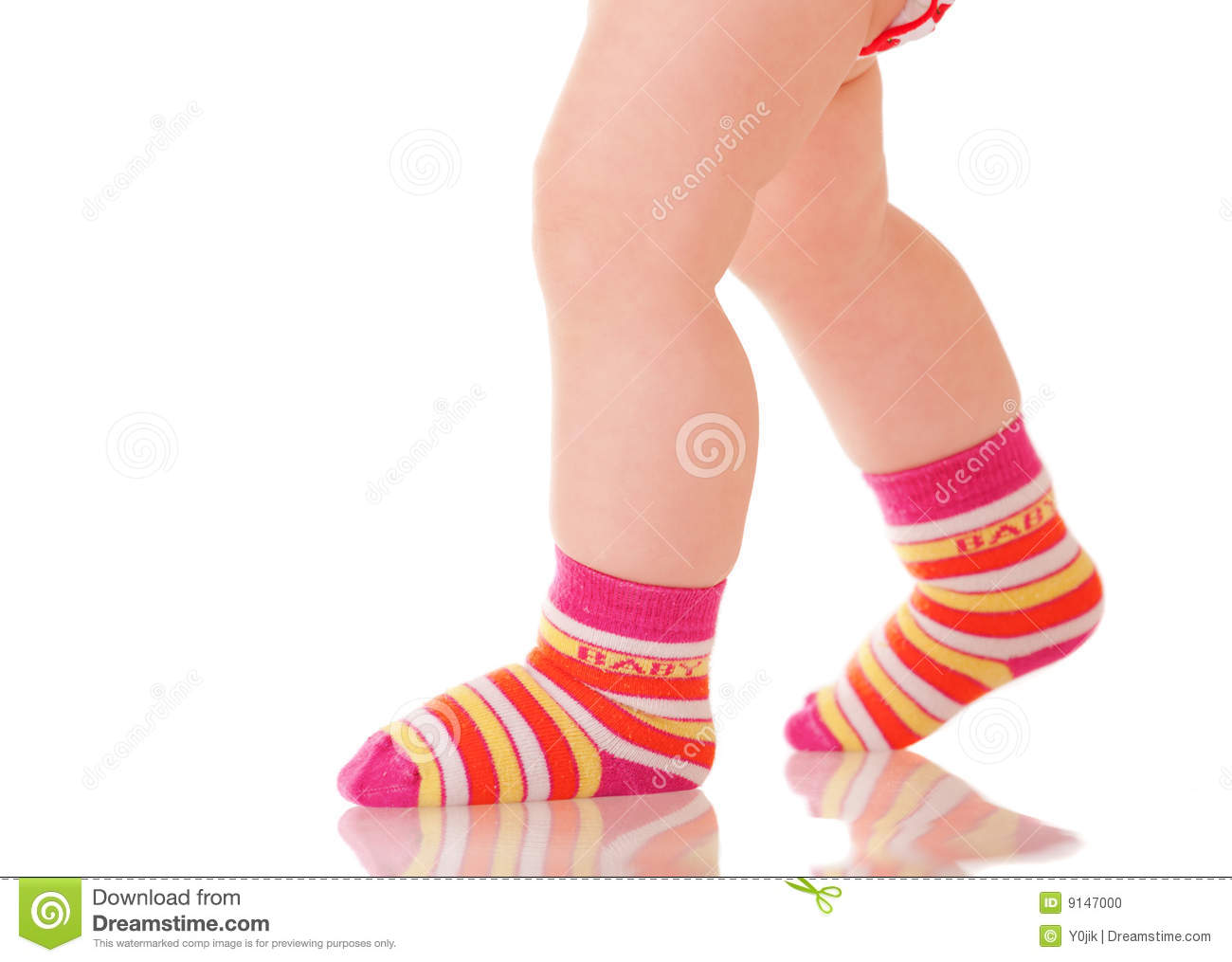 Baby Legs Clipart 20 Free Cliparts Download Images On