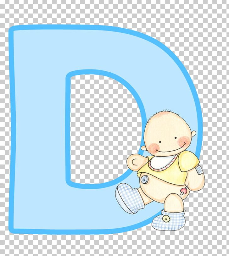 Infant Letter Alphabet Child Baby Shower PNG, Clipart, All.