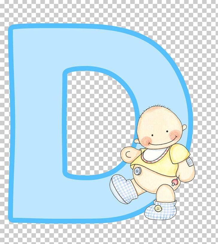 Infant Letter Alphabet Child Baby Shower PNG, Clipart, All.