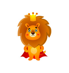 Cute Baby Lion Clipart Vector Images (over 210).