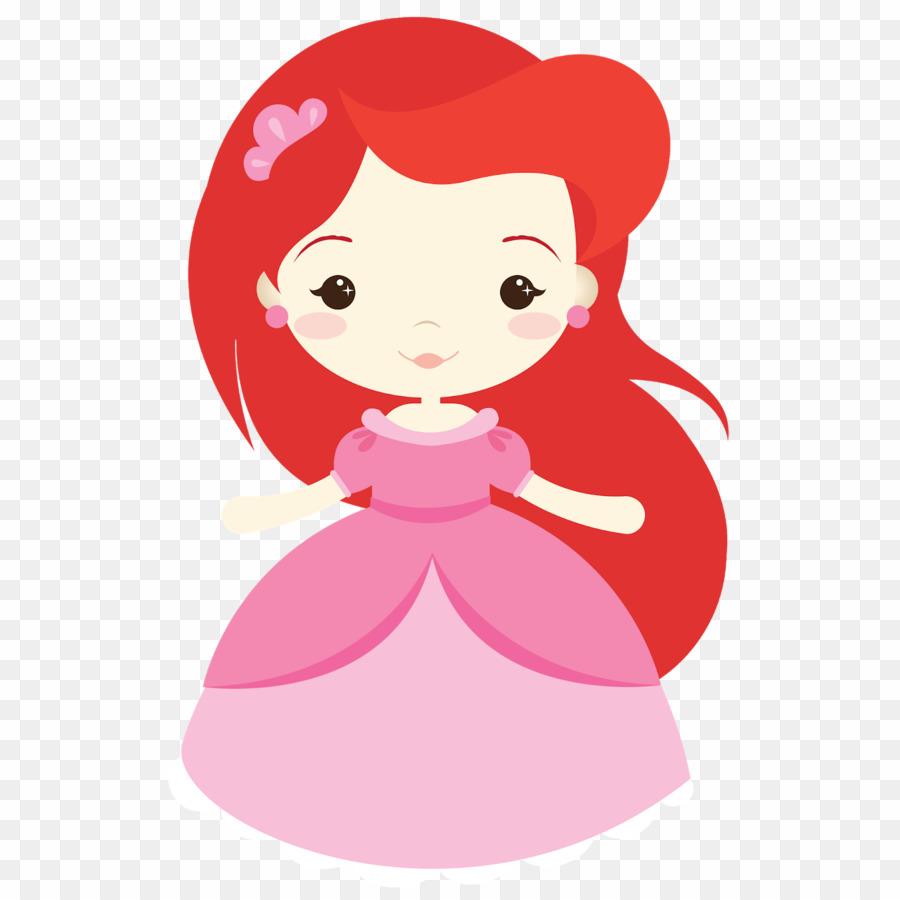 Ariel Little Mermaid Baby PNG Ariel Mermaid Clipart download.