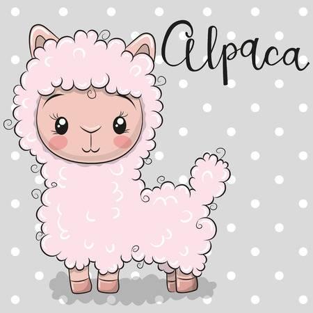 945 Baby Llama Cliparts, Stock Vector And Royalty Free Baby Llama.