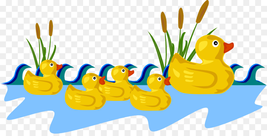 The best free Duckling clipart images. Download from 96 free.