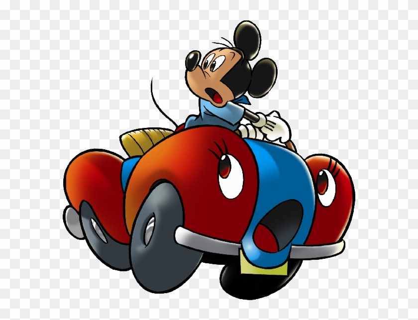 Download Free png Mickey Mouse Baby Cartoon Clip Art Images Are Free.
