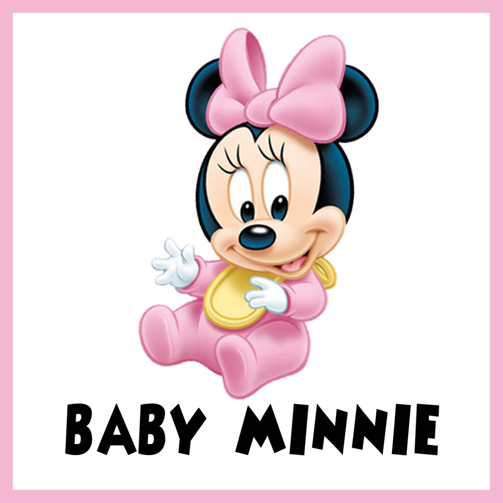 Free Baby Minnie Cliparts, Download Free Clip Art, Free Clip Art on.