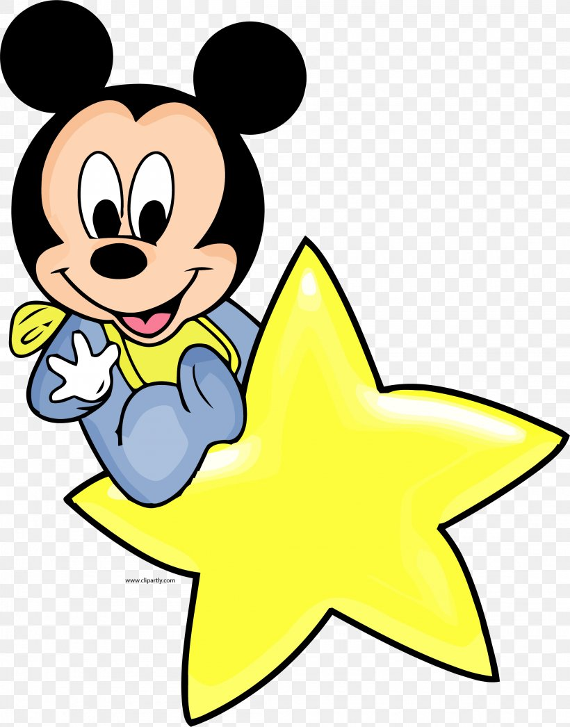 Minnie Mouse Mickey Mouse Clip Art Goofy Pluto, PNG.