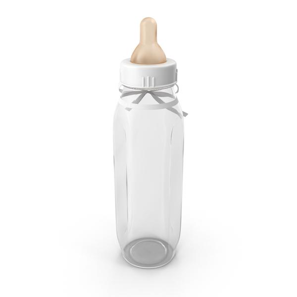 Download Baby Milk Bottle Png () png images.
