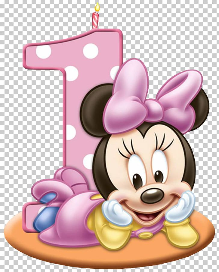 Minnie Mouse Mickey Mouse Birthday Cake PNG, Clipart, Anniversary.