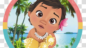 Diaper The Boss Baby Infant Child , baby moana transparent.