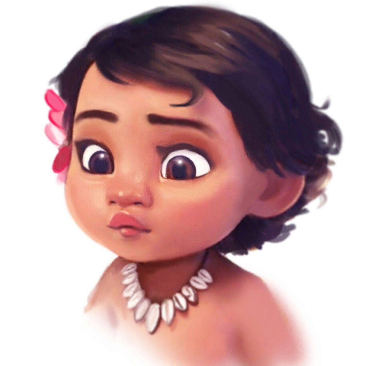 Baby Moana Png (106+ images in Collection) Page 3.