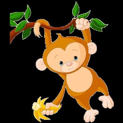 Monkey Images.
