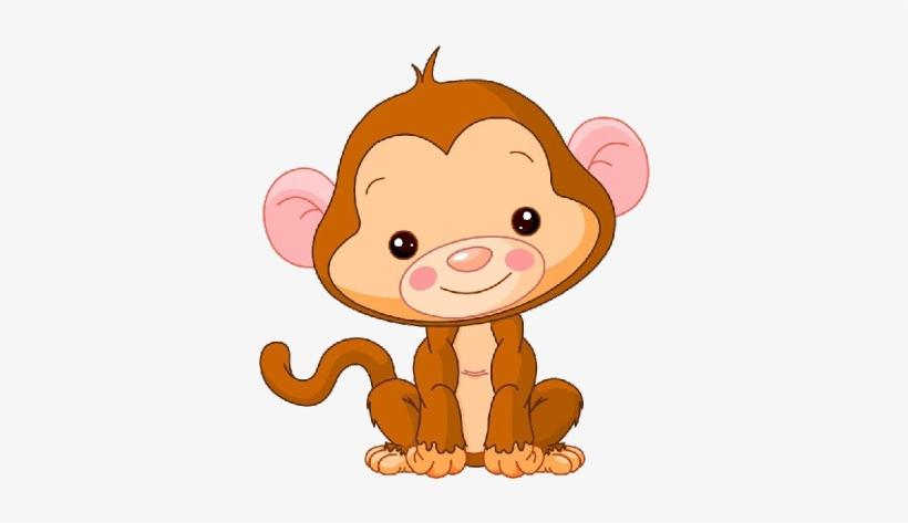 Baby Monkeys Funny Monkey Images.