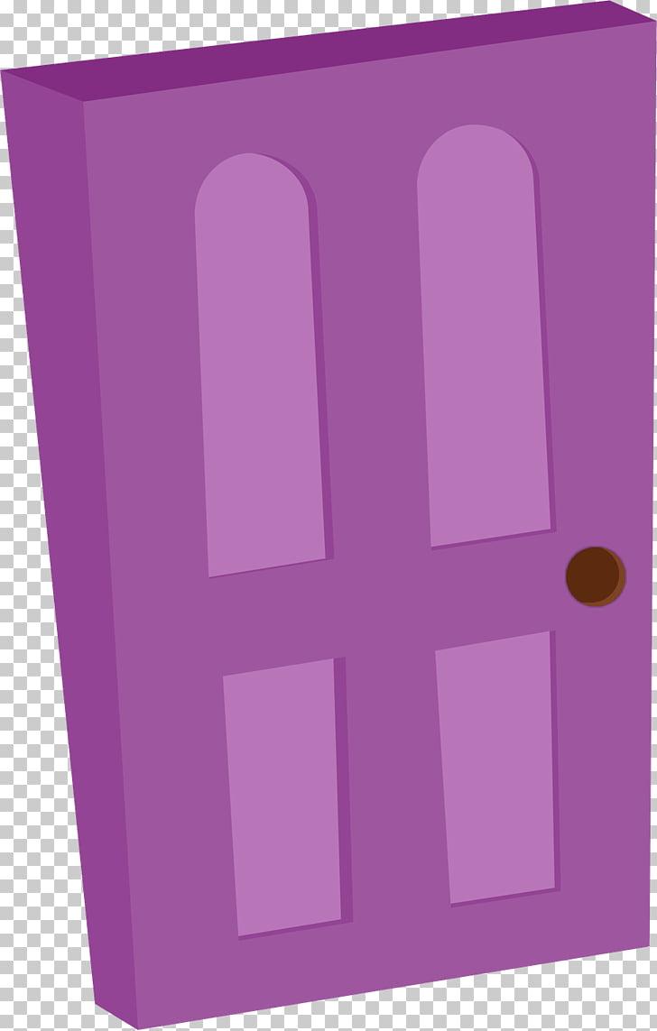 Boo YouTube Monsters, Inc. Door , monster inc, purple door.
