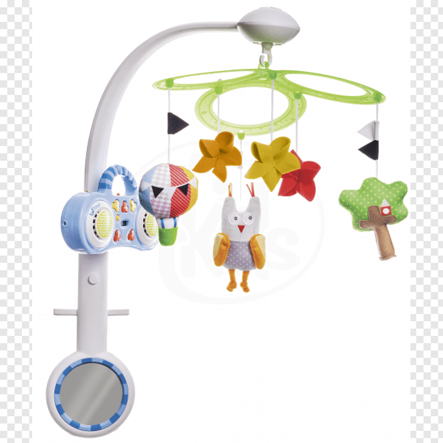 Amazon.com Toy Mobile Phones Infant, toy free png.