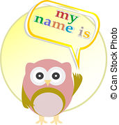 Baby name Illustrations and Stock Art. 667 Baby name illustration.