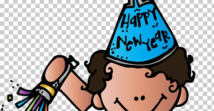 New Year's Day Baby New Year Chinese New Year PNG, Clipart, Area.