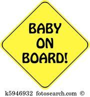 Baby board Clipart Vector Graphics. 1,425 baby board EPS clip art.