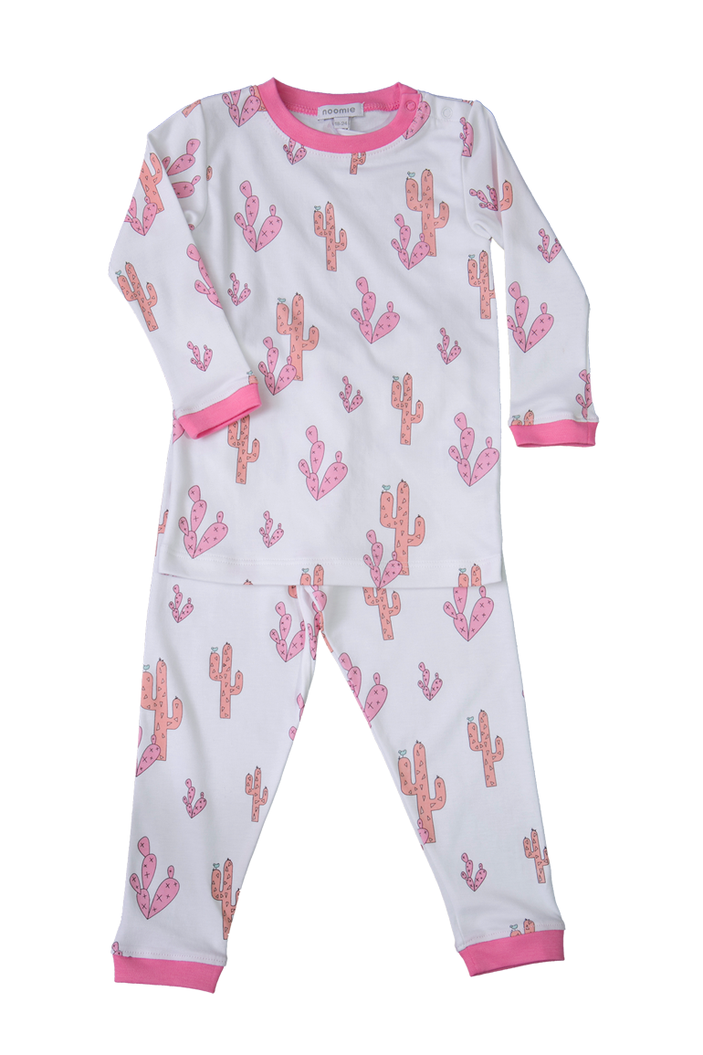 Clothing Pajamas Nightwear Baby & Toddler One.