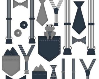 Bowtie clipart suspenders, Picture #293572 bowtie clipart.