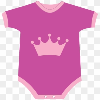 Free Baby Onesie PNG Images.