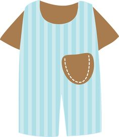 free clipart for teachers clothing.