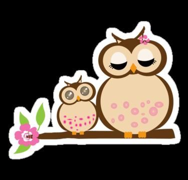 Free Cartoon Baby Owl, Download Free Clip Art, Free Clip Art on.