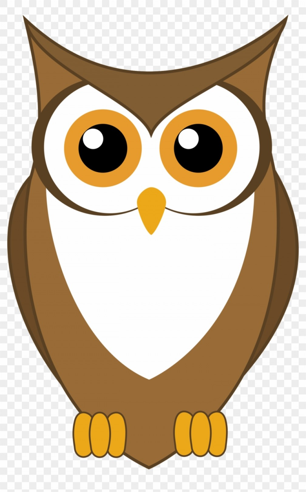 Mihhhaahclipart Of Baby Owl Clipart Of Cute Owls Clipart Owl Vector.