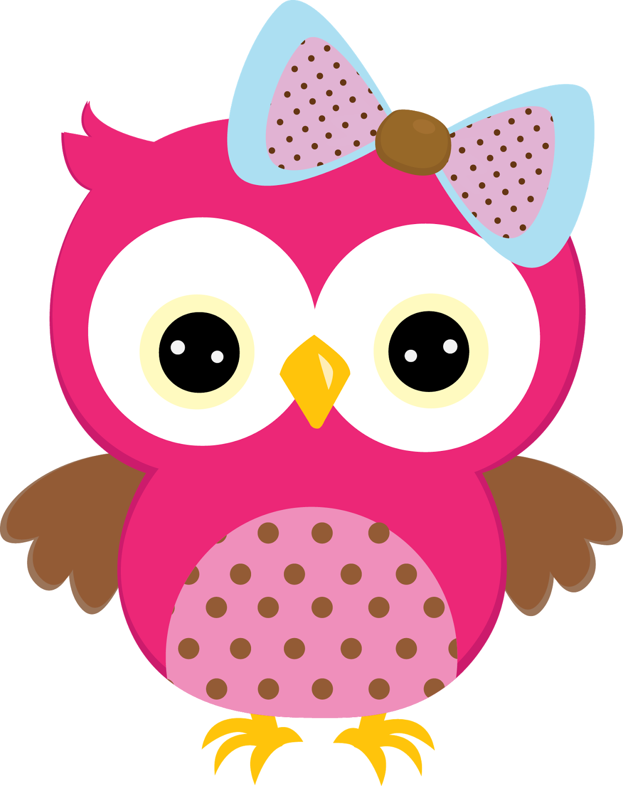 Baby owl clipart png 2 » Clipart Station.