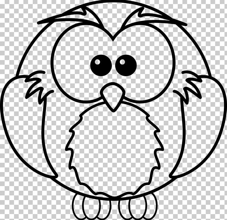Baby Owls Coloring Book Coloring Pages For Kids Adult PNG.