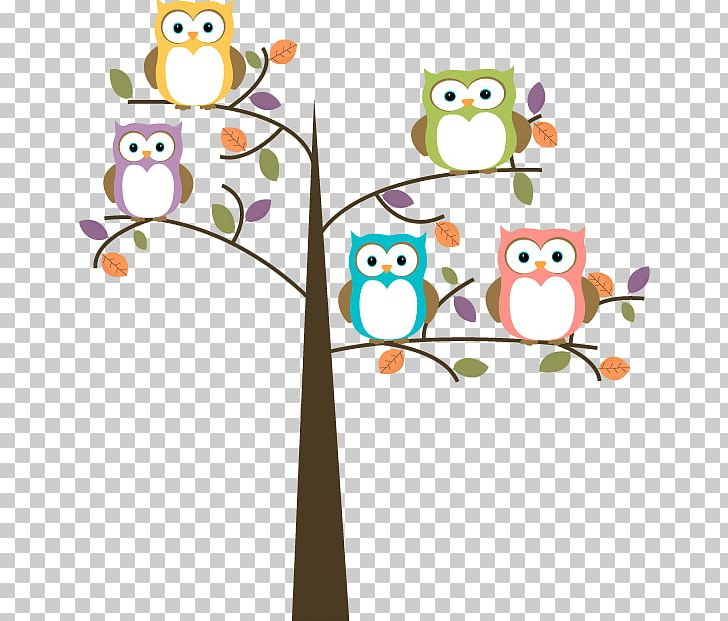 Owl Tree Branch Bird PNG, Clipart, Area, Artwork, Baby Toys.