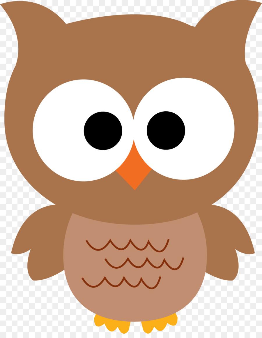 Cartoon Baby Bird png download.