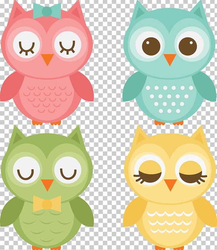 Baby Owls Bird PNG, Clipart, Animals, Baby, Baby Owls, Barn Owl.