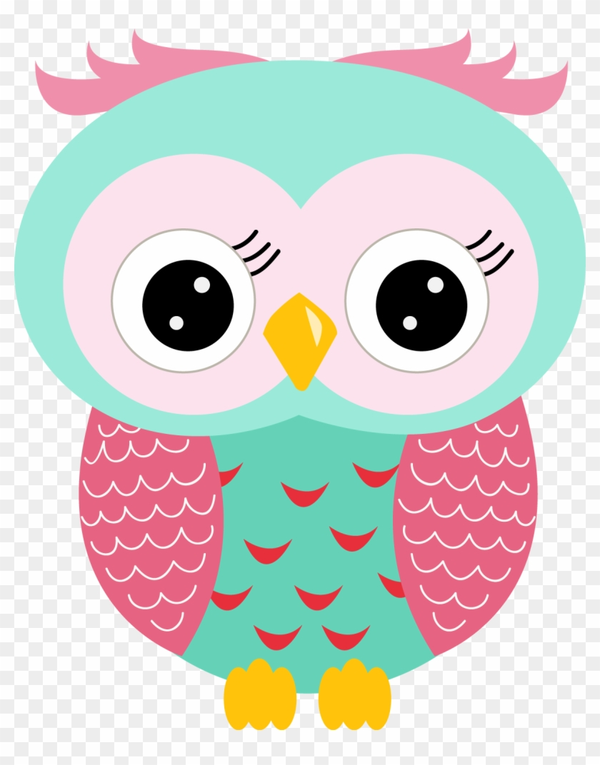 Cute Baby Owl, Baby Owls, Owl Cartoon, Quilting Designs.